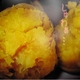 【種子島産】安納芋(あんのういも) 5kg(25個前後) - 縮小画像4