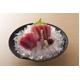 【三崎恵水産】三崎まぐろの赤身たっぷり詰合わせ1kg - 縮小画像3