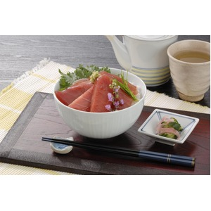 【三崎恵水産】三浦三崎の漬けまぐろ詰合せの詳細を見る