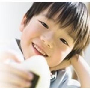 【平成28年産】コウノトリ舞い降りるコシヒカリ 六方銀米 10Kg(5kg白米+5kg玄米)