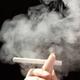 フラボノイド配合で口臭予防も!日本製フレーバーの電子タバコ『LENTA-T200』スタートキット(本体)【ターボフィルター(メンソール)セット】 写真2