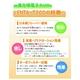 フラボノイド配合で口臭予防も!日本製フレーバーの電子タバコ『LENTA-T200』スタートキット(本体)【ターボフィルター(メンソール)セット】 - 縮小画像3
