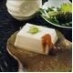 高野山ごま豆腐セット HU-12 - 縮小画像3