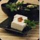 高野山ごま豆腐セット HS-16 - 縮小画像2