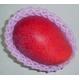 宮崎マンゴー 1玉 マンゴー1玉(約250g)画像