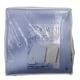 プレミアムコールドパッド スモールサイズ ブルー 写真4