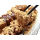 わらび餅400g×2個セット - 縮小画像2