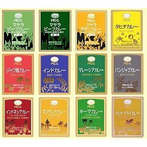 世界のご当地カレー12種類お試しセット