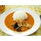 タイの台所・タイで食べたタイカレー3種類6食お試しセット(グリーンカレー、レッドカレー、イエローカレー、各2食)レトルトカレー - 縮小画像2