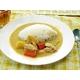 タイの台所・タイで食べたタイカレー3種類6食お試しセット(グリーンカレー、レッドカレー、イエローカレー、各2食)レトルトカレー - 縮小画像4