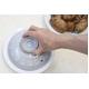 安納芋の焼き芋 2Kg - 縮小画像4