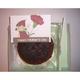 【母の日限定】生チョコケーキ 270g - 縮小画像1
