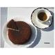 【母の日限定】生チョコケーキ 270g - 縮小画像2