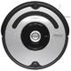 お掃除ロボット iROBOT Roomba 560 自動掃除機ルンバ (正規品、日本語説明書、新品1年保証付き) - 縮小画像1