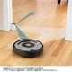 お掃除ロボット iROBOT Roomba 560 自動掃除機ルンバ (正規品、日本語説明書、新品1年保証付き) - 縮小画像4