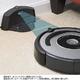 お掃除ロボット iROBOT Roomba 560 自動掃除機ルンバ (正規品、日本語説明書、新品1年保証付き) - 縮小画像5