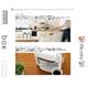 Re:ctro(レクトロ) ドリップ式コーヒーメーカー box(ボックス) BKE-05 写真3