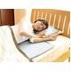 朝までぐっすりジェル枕☆ - 縮小画像2