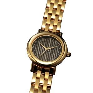 般若心経御守腕時計(婦人用)の商品画像