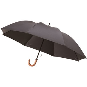 <晴雨兼用> BIGサイズですっぽり安心♪大きな日陰を持ち運べるイイトコドリ傘