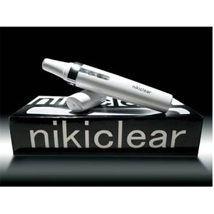 ニキクリア(nikiclear) SR-09A 光と熱のニキビケア