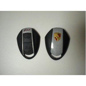 Porsche ポルシェ 911 デザインキーヘッド
