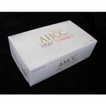AHCC濃縮エキス (20ml×30本)
