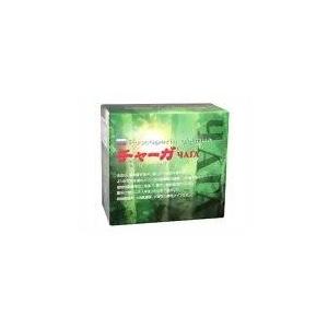 チャーガ水溶性4倍濃縮(1g×31袋)