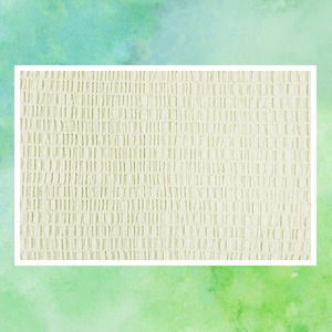 フィットソファカバー【 3人掛け用】 トリコ 肘掛け付用 (アイボリー) 日本製