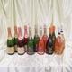 世界のお手頃スパークリングワイン 12本セット - 縮小画像1