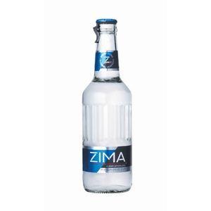 ジーマ 瓶 340ml×24本 - 拡大画像