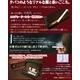 ゼロシガレットREAL ターボカートリッジタイプ タバコ風味 ケース付き - 縮小画像2