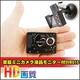 【小型カメラ】車載カーミニカメラ miniDVビデオカメラ microDVR015 (液晶モニター付き HD画質 800万画素) 写真2