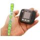 【電丸】【小型カメラ】液晶ディスプレイ付き HDデジタルメモリーカメラ DR014 - 縮小画像4