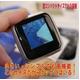 【電丸】【小型カメラ】HD画質miniDV液晶表示付きビデオカメラ G200 microSD16GB付属  - 縮小画像2