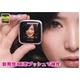 【電丸】【小型カメラ】HD画質miniDV液晶表示付きビデオカメラ G200 microSD16GB付属  - 縮小画像3