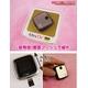 【電丸】【小型カメラ】HD画質miniDV液晶表示付きビデオカメラ G200 microSD16GB付属  - 縮小画像4
