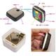 【電丸】【小型カメラ】HD画質miniDV液晶表示付きビデオカメラ G200 microSD16GB付属  - 縮小画像5