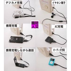 【LED1+3】バッテリー内蔵型 手動発電機能付ラジオLEDライト 【防災職人】フラッシュライト