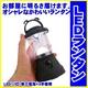 【電丸】おしゃれな防災LEDランタン 明るい11灯ライト乾電池式 & ソーラー LED3灯フラッシュライト セット - 縮小画像2