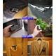 【電丸】放射線測定器ガイガーカウンターSDM2000 GEIGER COUNTER 写真5