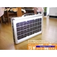 15Wアタッシュケース型携帯充電ソーラー発電システム NK-AS150 【Sograndpower Series】 写真5