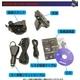 【電丸】高画質ダブルドライブ車載カメラ【DVR029】 - 縮小画像6