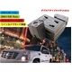 【電丸】高画質ダブルドライブ車載カメラ トランスフォーマー【DVR030】 - 縮小画像2