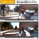 【電丸】高画質ダブルドライブ車載カメラ トランスフォーマー【DVR030】 - 縮小画像5