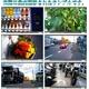 【電丸】【microSD32GB付属】HD感動画質1200万画素miniDVカメラ【Q5】夜間撮影/動体検知録画/録音/写真/PCカメラ/AV出力機能 - 縮小画像6