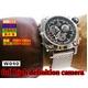 【電丸】【小型カメラ】【8GB内蔵】防水60m fullHD画質 腕時計型フルハイビジョンカメラ【W040】 - 縮小画像5