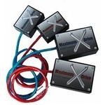 N-BOX用 加速改善装置 マキシマムドライブ エキストラ プラス
