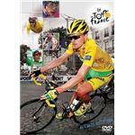 ツール・ド・フランス 2006 スペシャルBOX 2枚組 dvt06