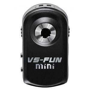 超小型デジタルムービーカメラ VS-FUNmini